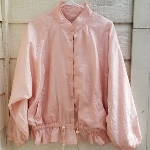 Lavon by cheerful corp pink jackie
